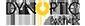 logo-dynoptic